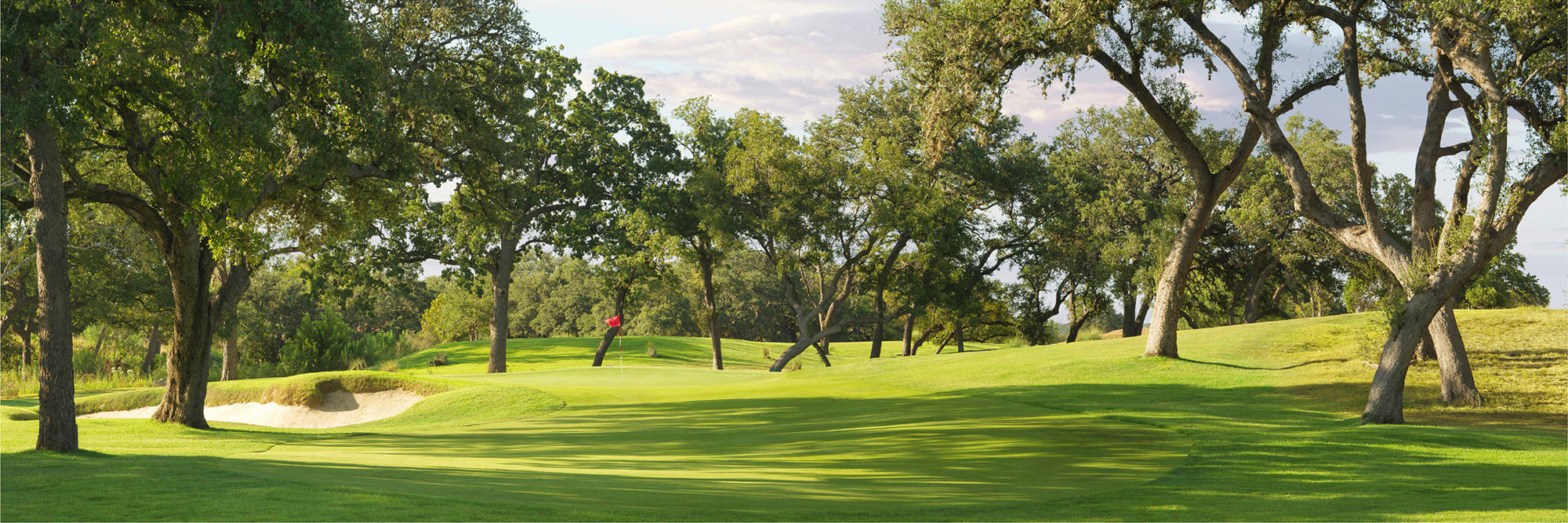 Golf Course Image - Escondido No. 10