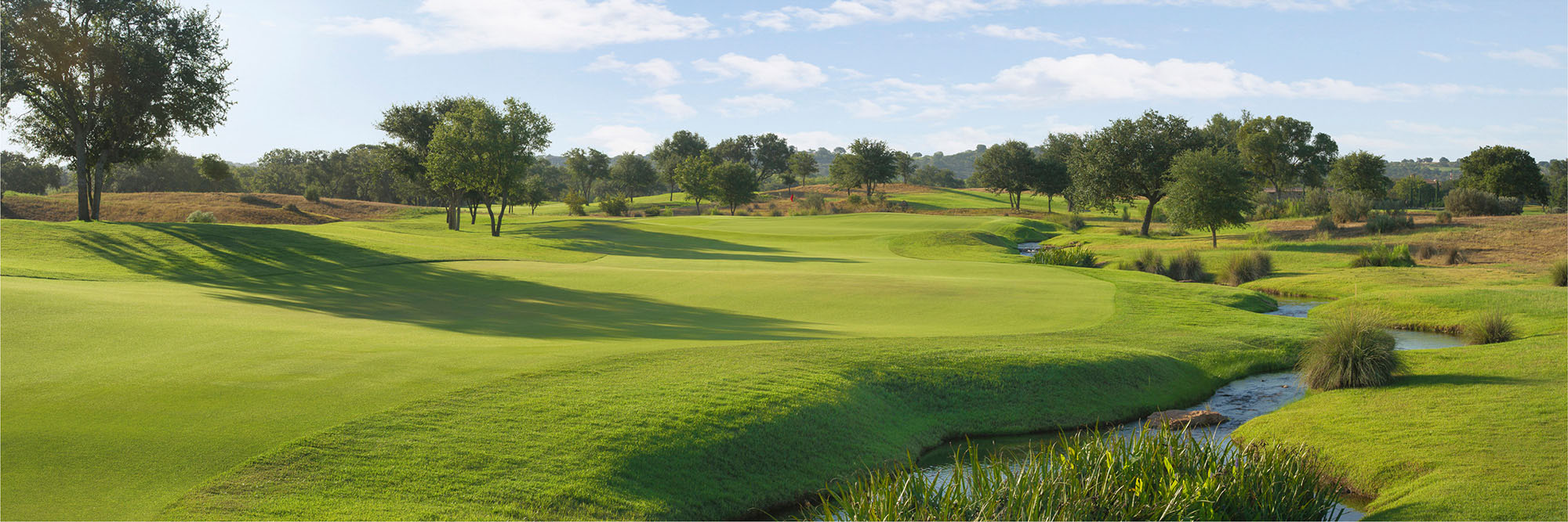 Golf Course Image - Escondido No. 6