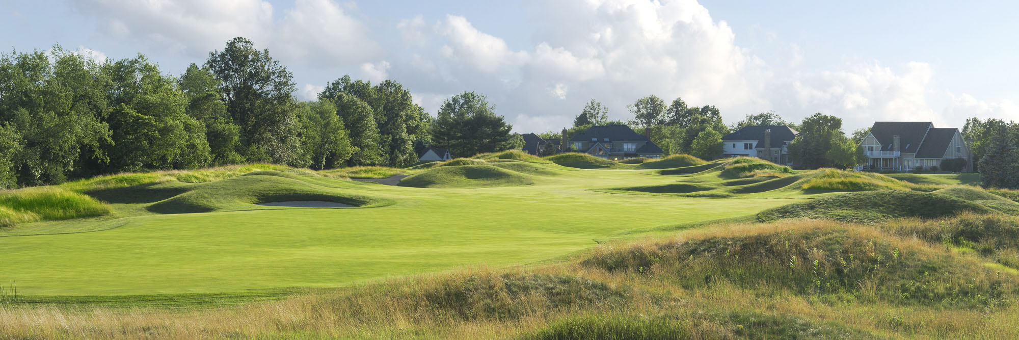 Golf Course Image - Jefferson Country Club No. 5