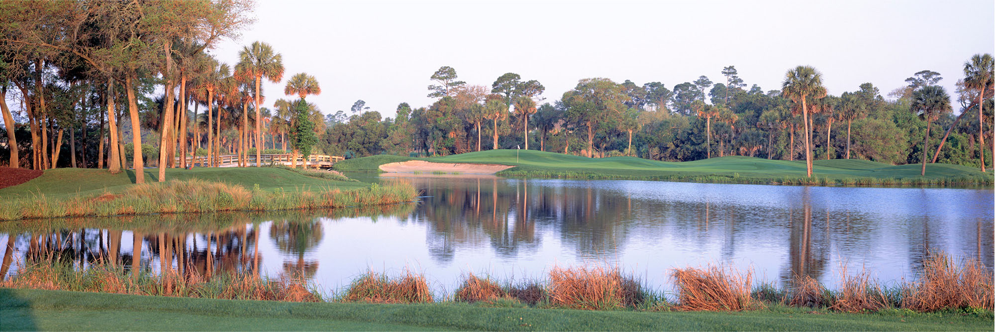 Golf Course Image - Kiawah Osprey Point No. 11