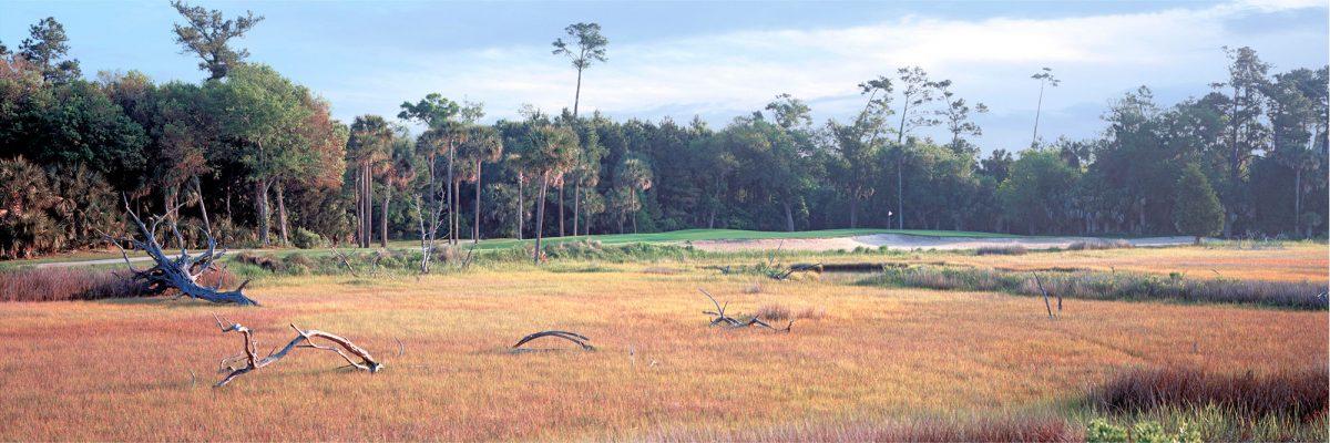 Kiawah Osprey Point No. 3