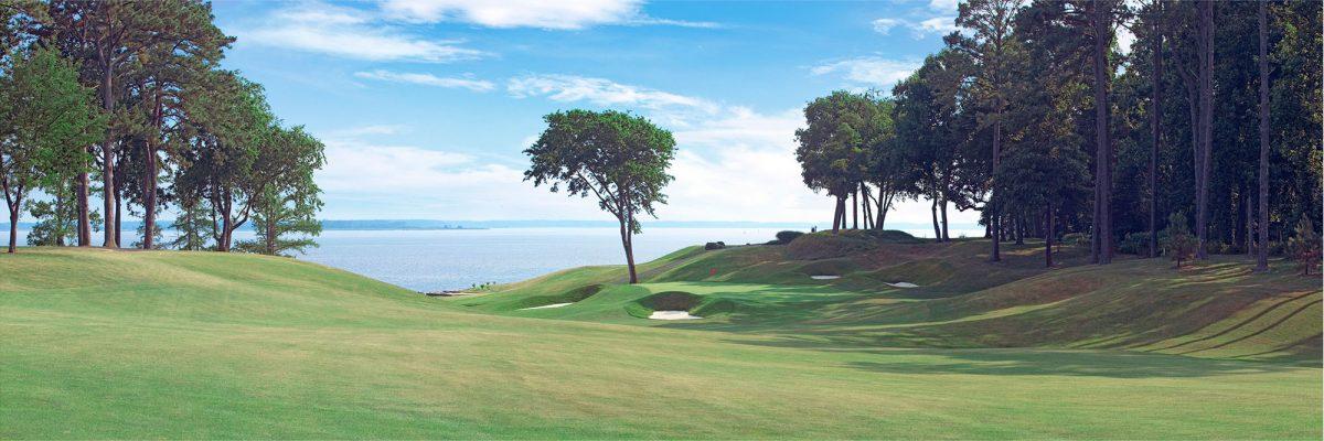 Kingsmill Resort & Spa No. 16