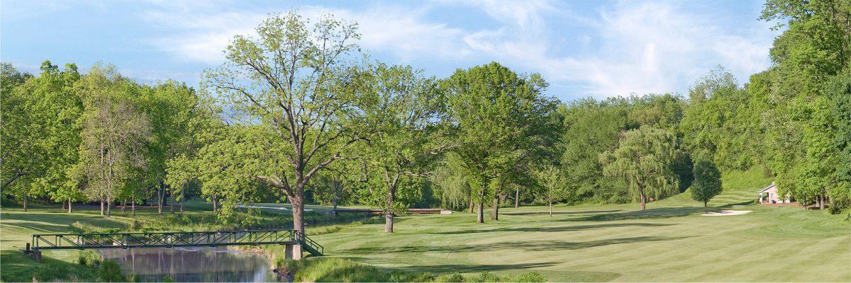 Lehigh Country Club No. 12