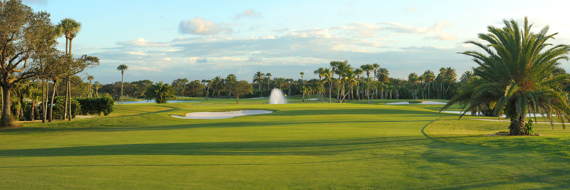 Golf Course Image - Riomar No. 10