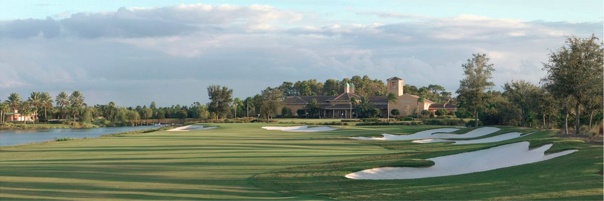 Ritz Carlton Orlando No. 18