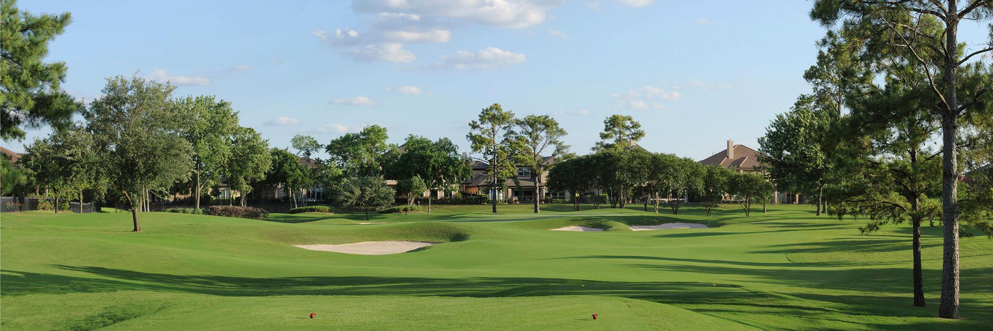 Golf Course Image - Royal Oaks No. 13