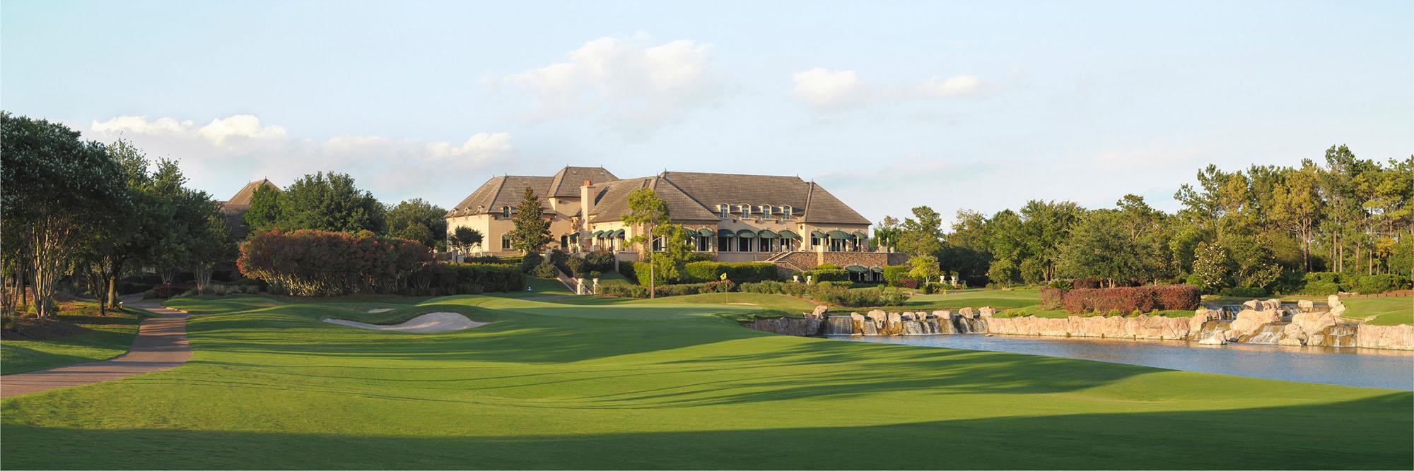 Golf Course Image - Royal Oaks No. 18