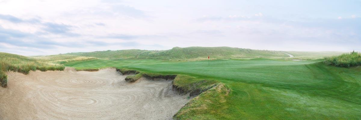 Golf Course Image - The Prairie Club Dunes No. 7