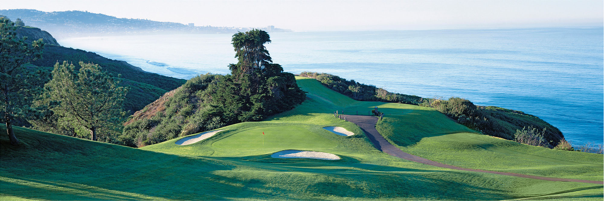 Torrey Pines North