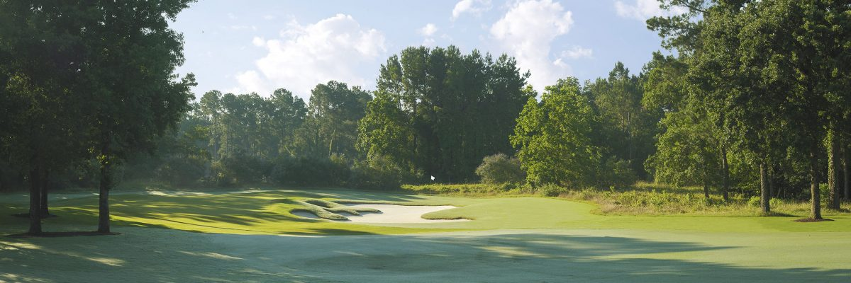 Whispering Pines No 10a