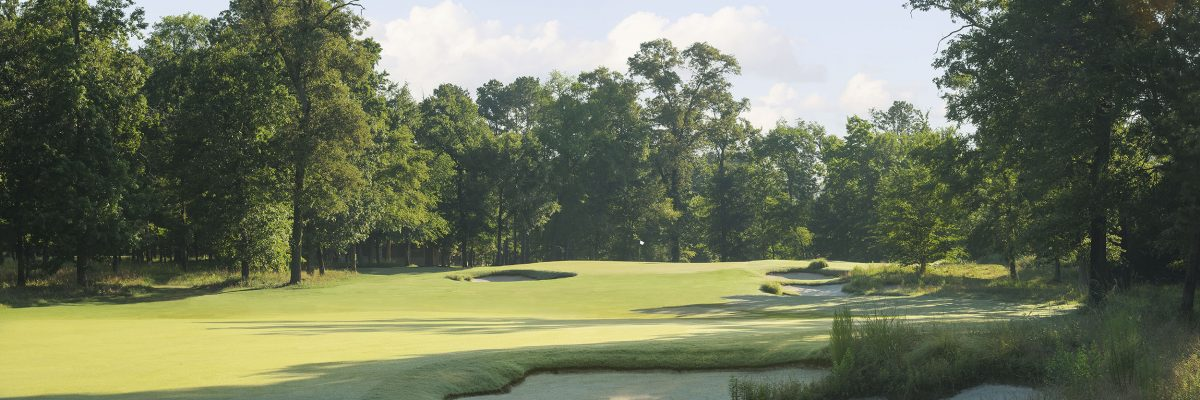 Whispering Pines No 12