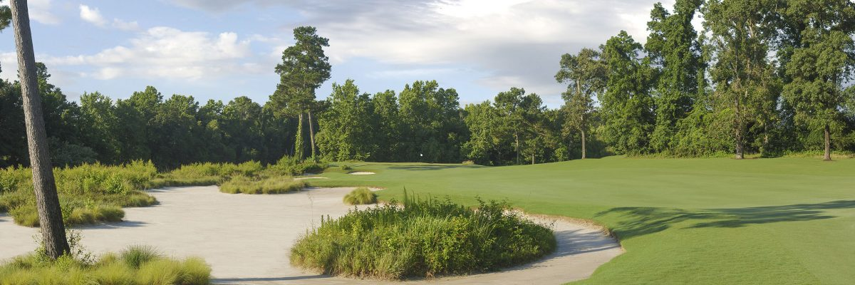 Whispering Pines No 13