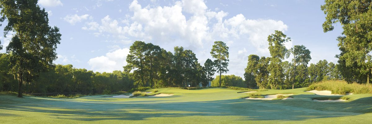Whispering Pines No 17