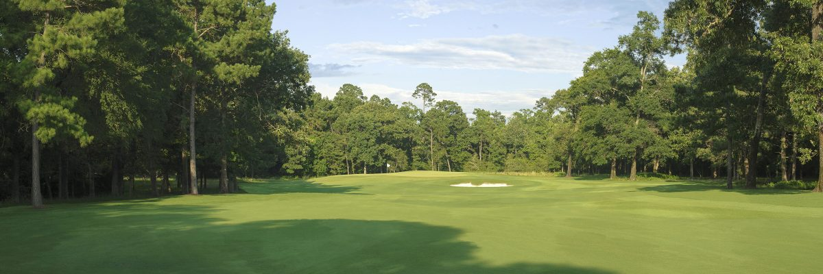 Whispering Pines No 4