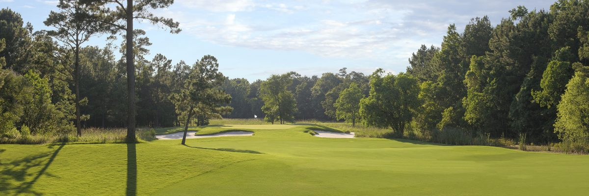 Whispering Pines No 6