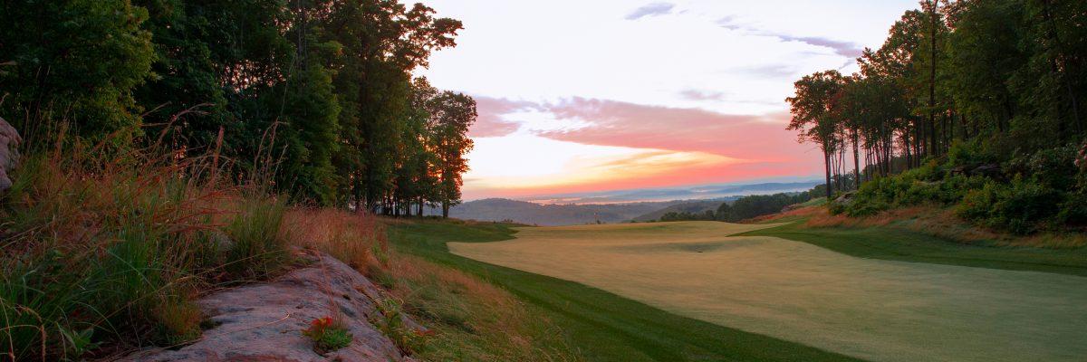 Pikewood National Golf Club No. 11