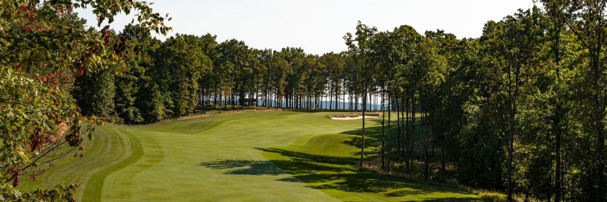 Pikewood National Golf Club No. 15